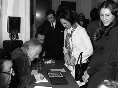 Paul Delvaux, le peintre expressionniste et surréaliste